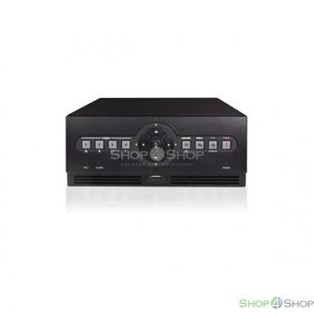 видеорегистратор sdr400b инструкция